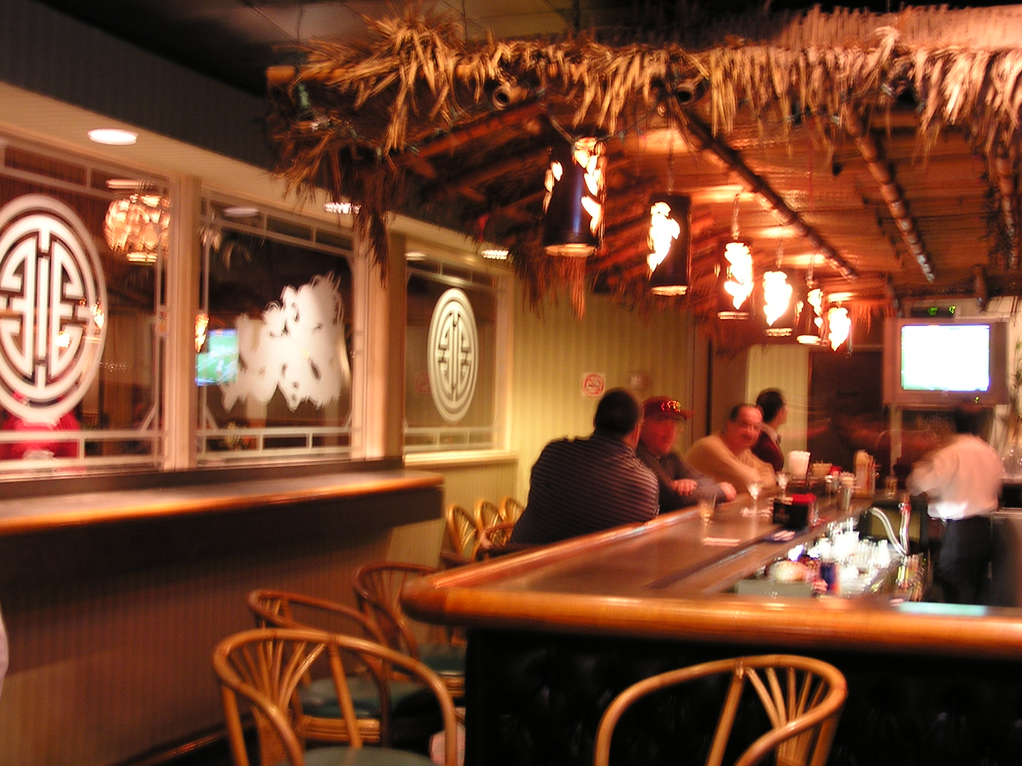 Junz Restaurant
